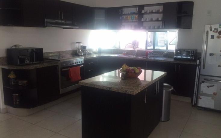 Foto de casa en venta en  , montebello, m?rida, yucat?n, 1723356 No. 03