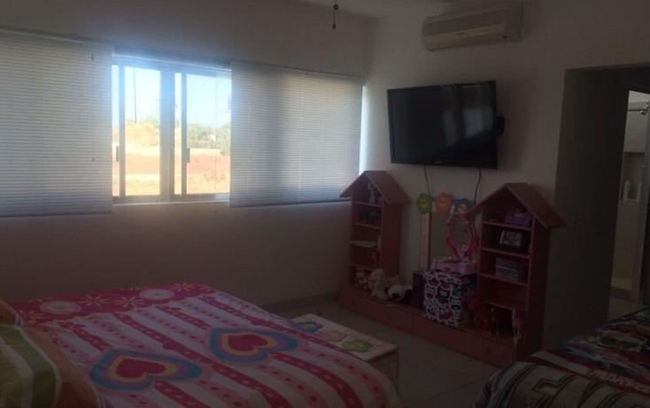 Foto de casa en venta en  , montebello, m?rida, yucat?n, 1723356 No. 04