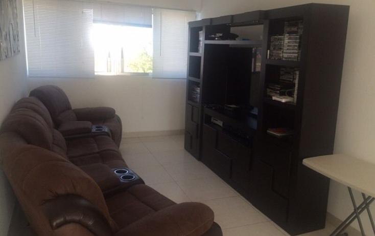 Foto de casa en venta en  , montebello, m?rida, yucat?n, 1723356 No. 06