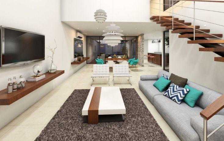 Foto de casa en venta en, montebello, mérida, yucatán, 1732784 no 06