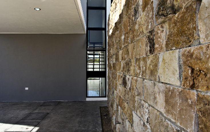 Foto de casa en venta en, montebello, mérida, yucatán, 1736974 no 05