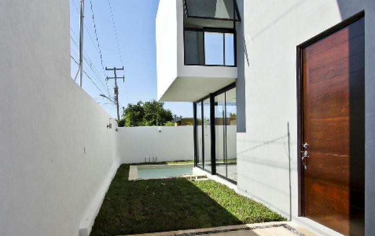 Foto de casa en venta en, montebello, mérida, yucatán, 1736974 no 06