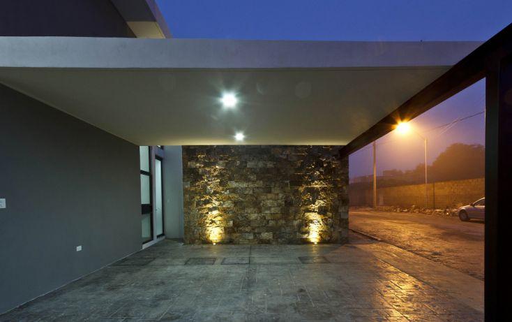 Foto de casa en venta en, montebello, mérida, yucatán, 1736974 no 09