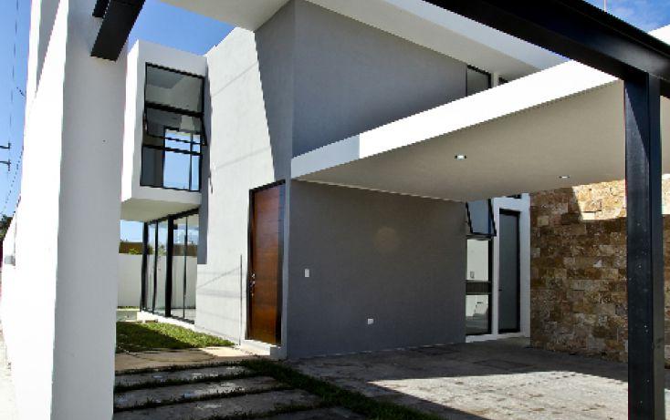 Foto de casa en venta en, montebello, mérida, yucatán, 1736974 no 10