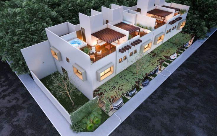 Foto de casa en venta en, montebello, mérida, yucatán, 1737232 no 02