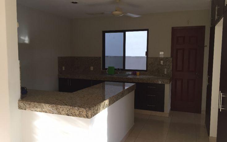 Foto de casa en renta en, montebello, mérida, yucatán, 1737854 no 03