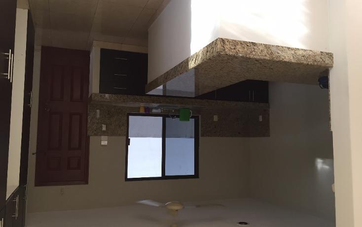 Foto de casa en renta en  , montebello, mérida, yucatán, 1737854 No. 03
