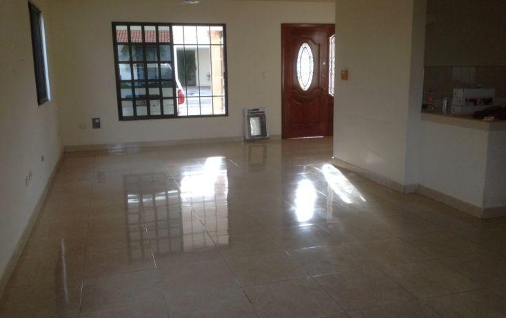 Foto de casa en renta en, montebello, mérida, yucatán, 1737854 no 04