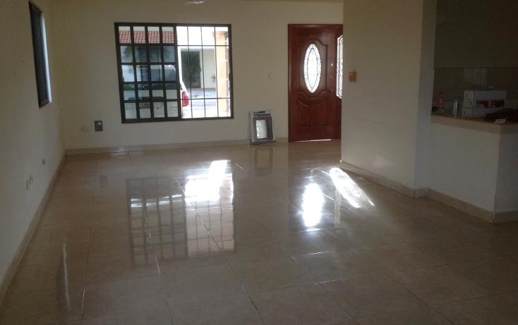 Foto de casa en renta en  , montebello, mérida, yucatán, 1737854 No. 04