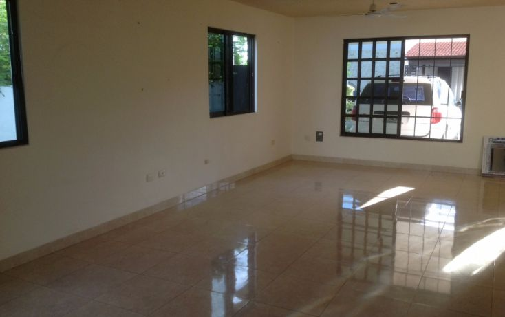 Foto de casa en renta en, montebello, mérida, yucatán, 1737854 no 05
