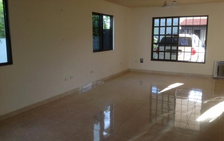 Foto de casa en renta en  , montebello, mérida, yucatán, 1737854 No. 05