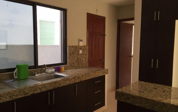 Foto de casa en renta en, montebello, mérida, yucatán, 1737854 no 06