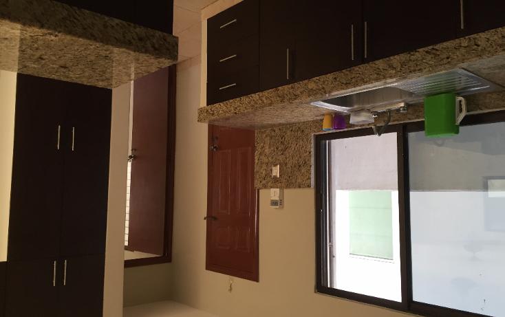 Foto de casa en renta en  , montebello, mérida, yucatán, 1737854 No. 06