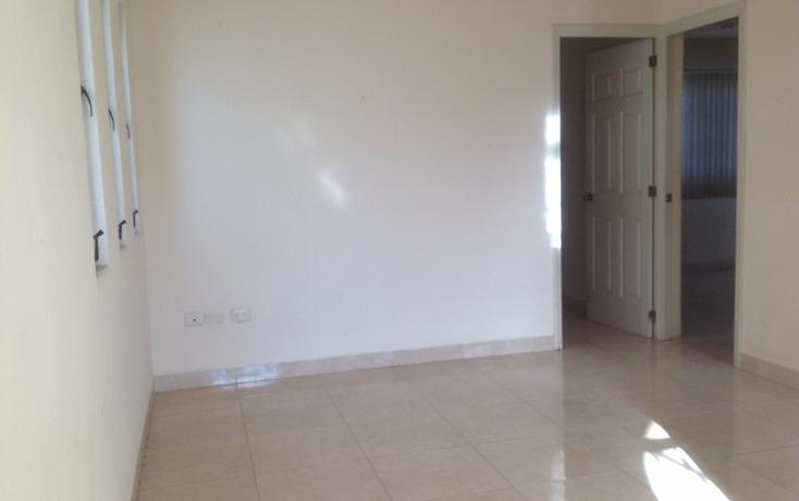 Foto de casa en renta en  , montebello, mérida, yucatán, 1737854 No. 07