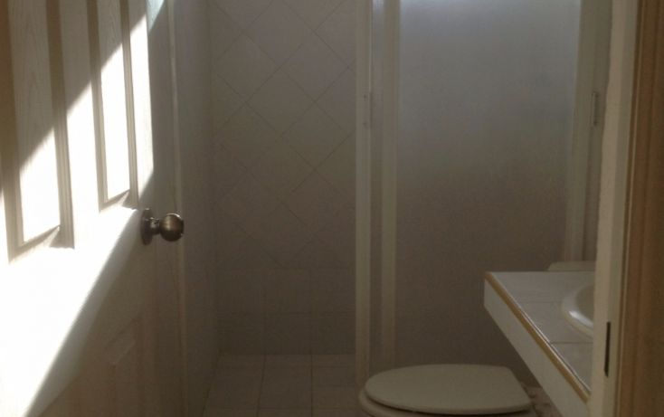 Foto de casa en renta en, montebello, mérida, yucatán, 1737854 no 08