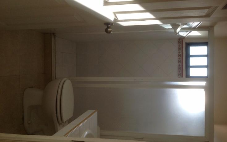 Foto de casa en renta en  , montebello, mérida, yucatán, 1737854 No. 08