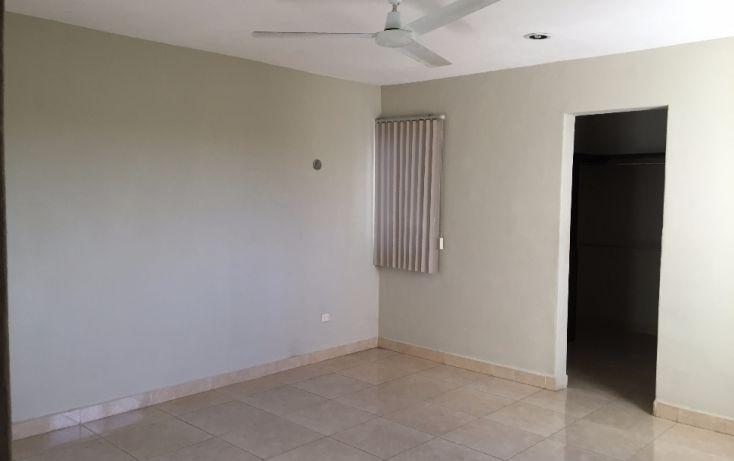 Foto de casa en renta en, montebello, mérida, yucatán, 1737854 no 09