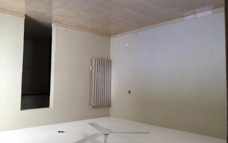Foto de casa en renta en  , montebello, mérida, yucatán, 1737854 No. 09