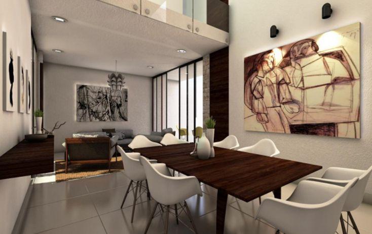 Foto de casa en venta en, montebello, mérida, yucatán, 1738554 no 04