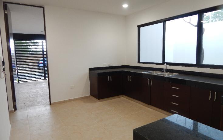 Foto de casa en venta en  , montebello, mérida, yucatán, 1738554 No. 04