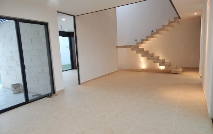 Foto de casa en venta en  , montebello, mérida, yucatán, 1738554 No. 05