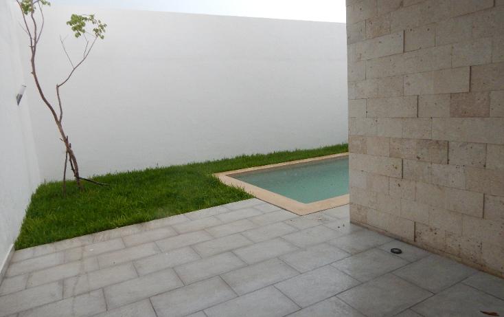 Foto de casa en venta en  , montebello, mérida, yucatán, 1738554 No. 06