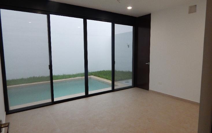 Foto de casa en venta en  , montebello, mérida, yucatán, 1738554 No. 07