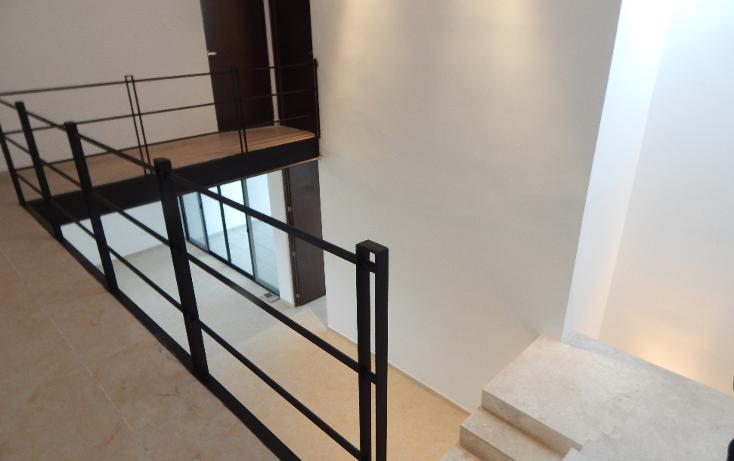 Foto de casa en venta en  , montebello, mérida, yucatán, 1738554 No. 08