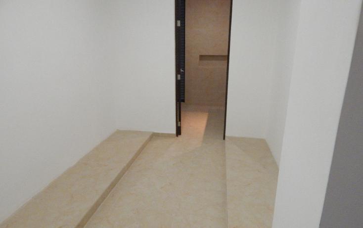 Foto de casa en venta en  , montebello, mérida, yucatán, 1738554 No. 09
