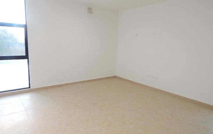Foto de casa en venta en  , montebello, mérida, yucatán, 1738554 No. 11