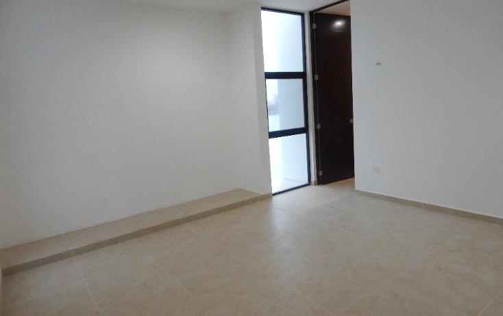 Foto de casa en venta en  , montebello, mérida, yucatán, 1738554 No. 12