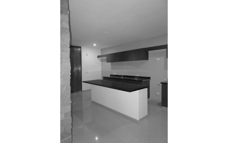 Foto de casa en venta en  , montebello, mérida, yucatán, 1742641 No. 06