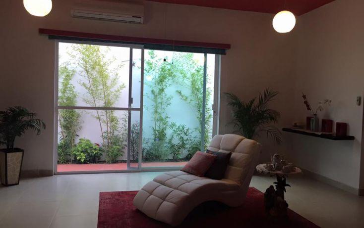 Foto de casa en venta en, montebello, mérida, yucatán, 1753892 no 05