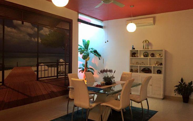 Foto de casa en venta en, montebello, mérida, yucatán, 1753892 no 06