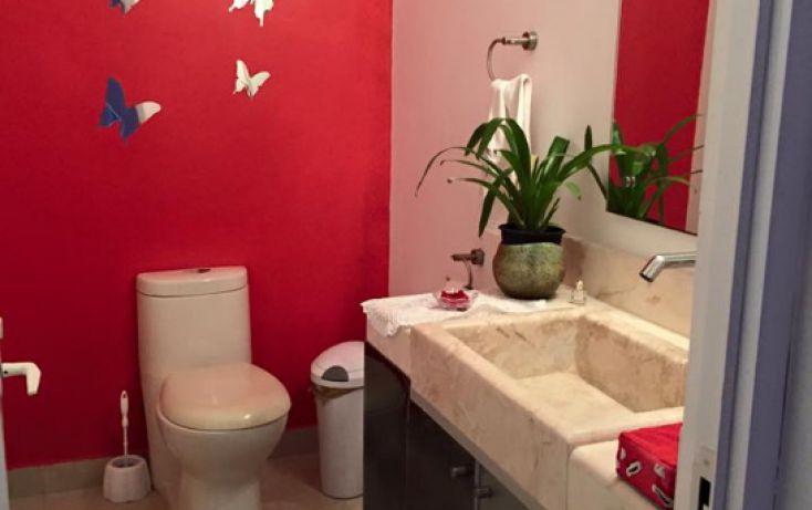 Foto de casa en venta en, montebello, mérida, yucatán, 1753892 no 07