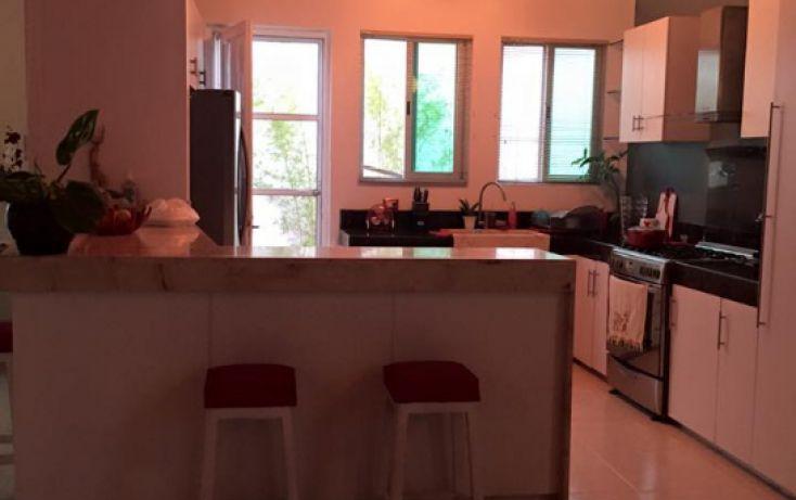 Foto de casa en venta en, montebello, mérida, yucatán, 1753892 no 09