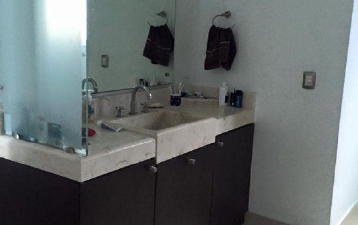 Foto de casa en venta en, montebello, mérida, yucatán, 1753892 no 11