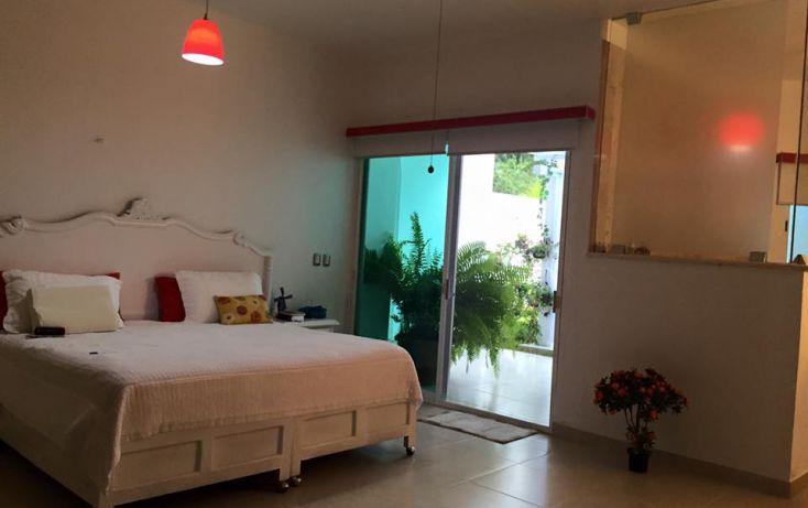 Foto de casa en venta en, montebello, mérida, yucatán, 1753892 no 12