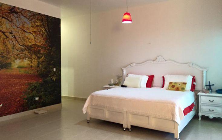 Foto de casa en venta en, montebello, mérida, yucatán, 1753892 no 13