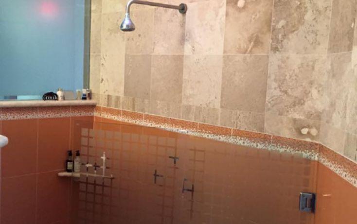 Foto de casa en venta en, montebello, mérida, yucatán, 1753892 no 15