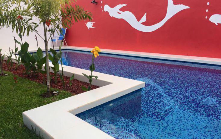 Foto de casa en venta en, montebello, mérida, yucatán, 1753892 no 17