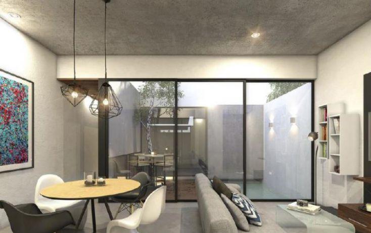 Foto de casa en venta en, montebello, mérida, yucatán, 1755078 no 02