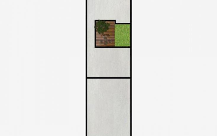 Foto de casa en venta en, montebello, mérida, yucatán, 1755078 no 06