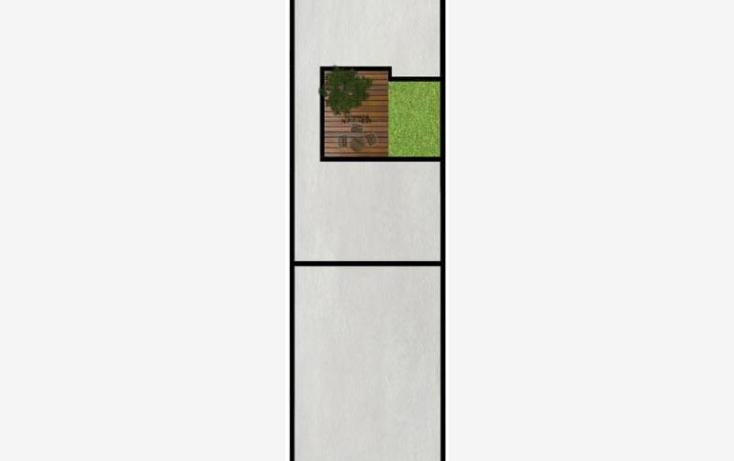 Foto de casa en venta en  , montebello, mérida, yucatán, 1755078 No. 06