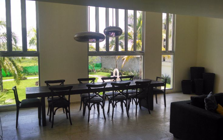 Foto de casa en venta en, montebello, mérida, yucatán, 1756772 no 03