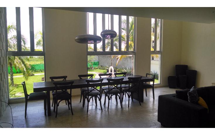 Foto de casa en venta en  , montebello, mérida, yucatán, 1756772 No. 03