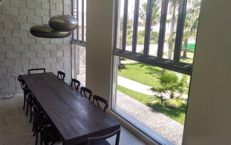 Foto de casa en venta en, montebello, mérida, yucatán, 1756772 no 08