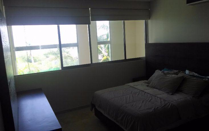 Foto de casa en venta en, montebello, mérida, yucatán, 1756772 no 09