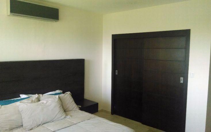 Foto de casa en venta en, montebello, mérida, yucatán, 1756772 no 10