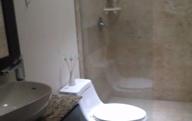 Foto de casa en venta en, montebello, mérida, yucatán, 1756772 no 12
